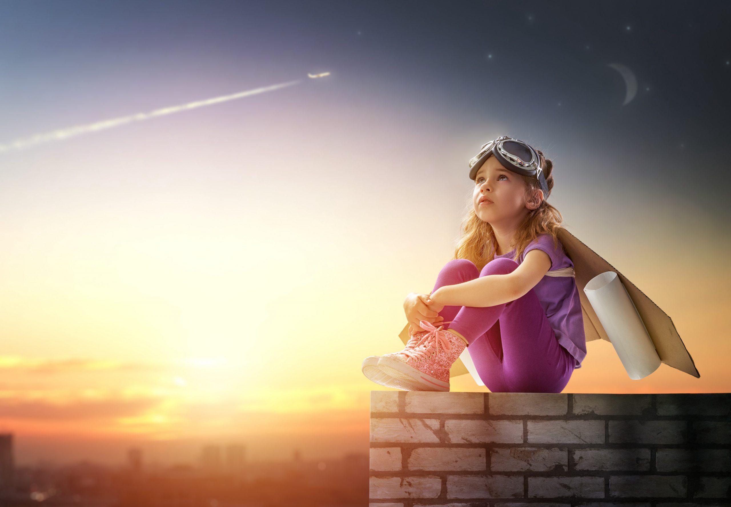 مزایای بیمه آتیه کودکان بیمه ایران